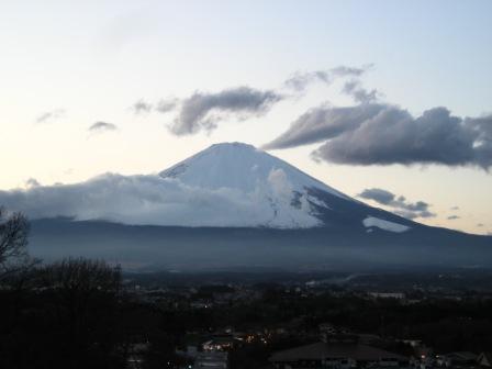 20091212 富士山3.JPG
